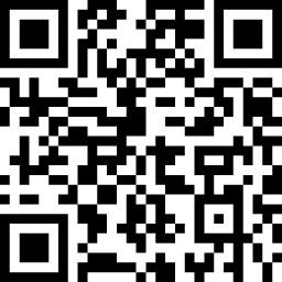 平自然资【2020】141号市局关于印发《不动产登记风险防控管理办法》的通知.jpg